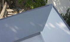 Počuli ste už o praskajúcej streche? - blog.zdravydom.sk