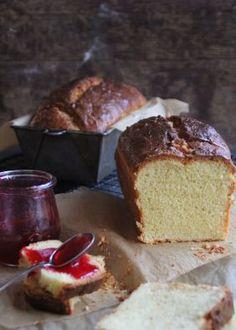 Brioche Little Kitchen, Croissants, Frittata, French Toast, Muffins, Treats, Baking, Breakfast, Egg