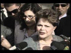 Presidenta Dilma em Havana - Cuba