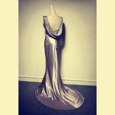 Pd308 Satin prom Dress,Backless Prom Dress,Charming Prom Dress,Mermaid Prom Dress