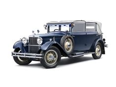 Škoda 860 (1932)