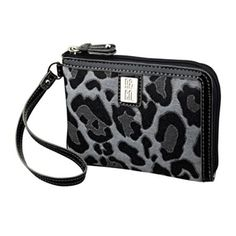 9 & Co.® Table Treasures Wristlet - jcpenney