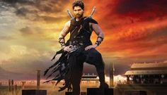 """As some producers, who are not even connected to """"Rudhramadevi"""", have kept demanding for postponement of """"Bruce Lee"""" citing"""