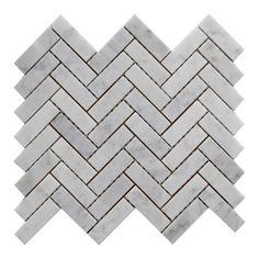 Cena za m2: 384.40 zł Mozaika Colours Turin 32,2 x 28 cm biała - Płytki ścienne - Płytki ścienne, podłogowe i elewacyjne - Wykończenie