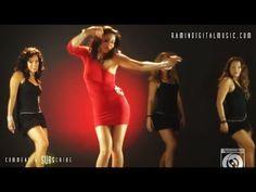 Persian Music Video - Top Iranian Dance Songs