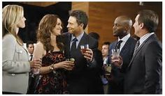 TV Show Ratings Thursday, March 24, 2011 [Outsourced, American idol ...