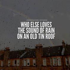 Wise words to remember ✌❤️ #doitnow #entrepreneurlife #inspirations #inpirational #financialfreedom #takechances #successful #mindsetiseverything #thinkbig #achieve #dicipline #choosejoy