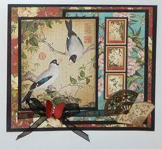 Bird Song Stationary_card04