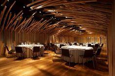Google Image Result for http://www.decodir.com/wp-content/uploads//2010/02/ikea-restaurant-marque-for-banquet.jpg