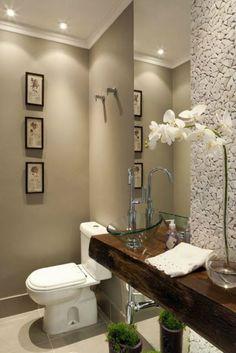 banheiro-bege12