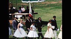 1950s-high-school-graduation-ceremony-home-movie-video-id463497422 (640×360)