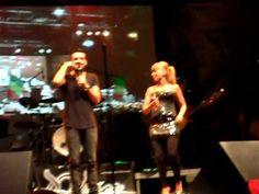Giovanni Zarrella  #Live #Homburg   #Saar 19.08.2010  #Saarland I can´t dance alone #Homburg #Saarland http://saar.city/?p=34428