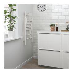 TERJE Skládací židle  - IKEA
