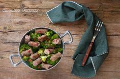 Salsiccia+e+broccoli