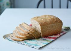 The Best 100 Whole Wheat Honey Bread Recipe It S Quick To Make