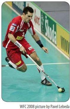 ETERNAL SPORT: 3.4. Floorball Hockey, Basketball Court, Sports, Hs Sports, Field Hockey, Sport, Ice Hockey