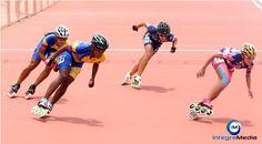 Juegos Mundiales 2013