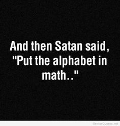funny-quotes-math