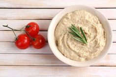 Benefits of hummus for weight loss: 5 ways it helps to slim you down