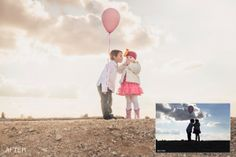 How to Edit an Image with Improper Exposure in Lightroom