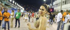 Noticias ao Minuto - Após questionário da polícia, Mulher Melão é deportada dos EUA