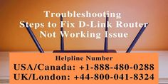 If you don't know how to fix issue d-link router not working? Don't worry: Get in touch with our experts to fix your query instantly. Just dial toll-free helpline numbers in the USA/Canada: +1-888-480-0288 and UK/London: +44-800-041-8324 for the best service. Our experts are 24*7 available for your queries. Admin Password, Mac Address, Reset Button, Wireless Router, Tp Link, Write It Down, Fix You, Web Browser, Don't Worry