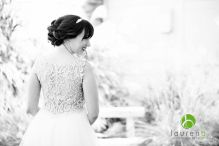 Maggie-Sottero-bridal-gown