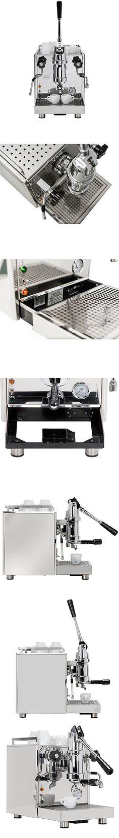 67 Best Manual Espresso Machines Images Espresso Espresso