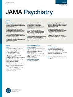 why are benzodiazepines not yet controlled substances clinical pharmacy and pharmacology jama psychiatry