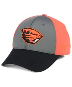 info for d15f5 81435 Top of the World Oregon State Beavers Divison Stretch Cap   Reviews - Sports  Fan Shop By Lids - Men - Macy s
