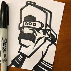 TeamDeadFly # DSC # DestructiveScribeCrew # art # artsy # artistic # artwork # g Graffiti Art, Graffiti Sketch, Graffiti Doodles, Graffiti Pictures, Graffiti Cartoons, Graffiti Characters, Graffiti Drawing, Graffiti Alphabet, Graffiti Lettering