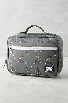 03dc302f5aba Herschel Supply Co. Lunchbag Herschel Supply Co