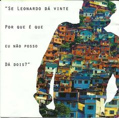 Bezerra da Silva, sambista, malandro e carioca.