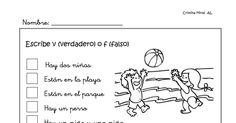 Lectura de imagenes 02 la playa (escolar).pdf
