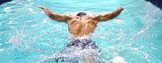 Jacuzzi, Spas, Heating Systems, Swiming Pool, Whirlpool Bathtub