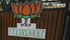 BJP announces candidate for second phase of Chhattisgarh polls