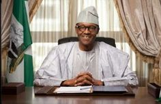 "Welcome to NewsDirect411: President Buhari Says ""We Can Now Deal Effectively..."