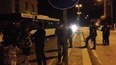 Lavoro Bari  Un cittadino del Gambia è accusato di aver rapinato e molestato la donna a Borgo Mezzanone. I residenti bloccarono i bus dei migranti in segno di protesta...  #LavoroBari #offertelavoro #bari #Puglia Foggia arrestato un ospite del Cara: la rapina a una 70enne scatenò la rivolta contro i migranti