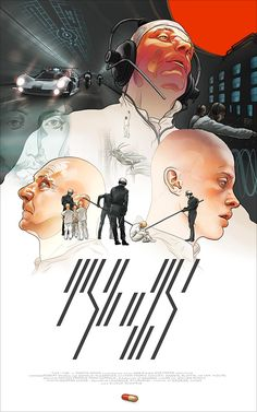 thx1138 - Google Search