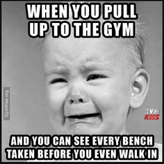 You New Gym Partners Reaction When They Go Through Your Workout Funny Gym Quotes, Gym Memes, Gym Humor, Workout Humor, Workout Motivation, Lift Heavy, Online Coaching, Gym Wear, Personal Trainer