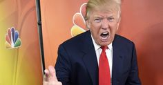 Even David Brooks sees the demagogy of Donald Trump
