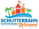 Schlitterbahn Water Park in Galveston, Texas - has an amazing lazy river :) plus many more exciting water rides