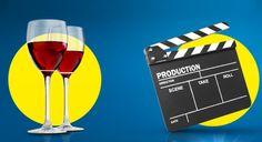 Ingresso cinema o cena omaggio con Super Attak - http://www.omaggiomania.com/omaggi-con-acquisto/ingresso-cinema-cena-omaggio-super-attak/