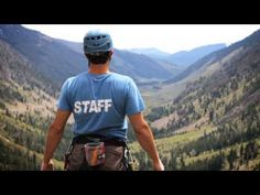▶ The Fun Never Sets in Sun Valley Idaho! - YouTube