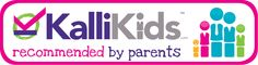 As a KalliKids Local Champion you will be spreading the KalliKids word in your area by: Recruiting quality activities & services who want to be accredited & let their audience know that they come well recommended by parents.  Build an income by working flexible hours at home & by doing events. #flexiblework #flexiwork #jobsforparents #jobsformums #work #homebasedwork #workfromhome #franchise #beyourownboss