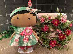 Tilda doll. https://www.facebook.com/Myfriendtilda/