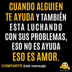 Text Quotes, Mood Quotes, Daily Quotes, Life Quotes, Love Post, Sweet Words, Spanish Quotes, Love Messages, Sentences