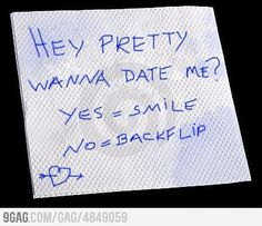 :) makin' it even harder to say no :)
