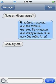 жизненные-3