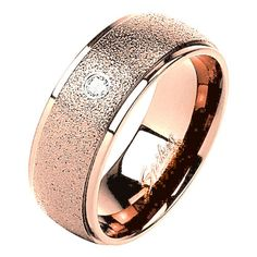 71 Best Paar Ringe Images On Pinterest Couple Rings Wedding Bands
